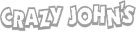Crazy John's logo
