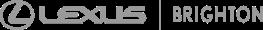 Lexus Brighton logo