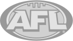 AFL Australian Football League