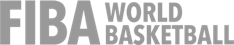 FIBA World Basketball